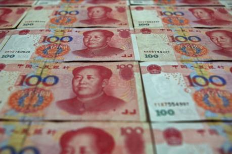 Trung Quốc tăng cường phòng chống, kiểm soát rủi ro tài chính
