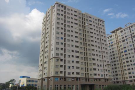 """Xây căn hộ siêu nhỏ: Nguy cơ xuất hiện """"nhà ổ chuột"""" trên cao"""