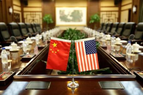 Châu Á cần sẵn sàng cho cuộc chiến thương mại Mỹ - Trung (Phần 1)