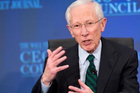 Chính sách thiếu ổn định của Mỹ khiến doanh nghiệp chần chừ trong kế hoạch đầu tư
