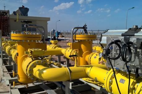 PV Gas D bán gần 25% cổ phần cho Tokyo Gas Asia