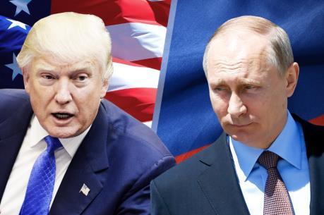 Mỹ trừng phạt Nga: EU lên phương án bảo vệ lợi ích của mình