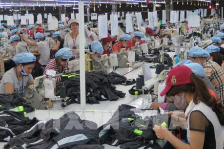 Giải pháp cho doanh nghiệp dệt may Việt tận dụng tối đa ưu đãi từ FTA