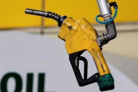 Cảnh báo nguy cơ đe dọa kế hoạch cân bằng thị trường dầu mỏ