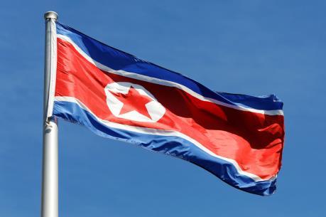 """Triều Tiên cho rằng Mỹ """"sợ hãi"""" khi nước này phát triển một lực lượng hạt nhân tinh vi"""