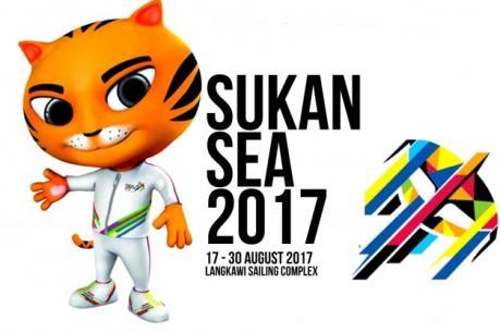 SEA Games 29: Tiền tài trợ cao hơn dự đoán rất nhiều