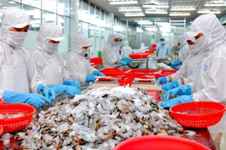 Thủ tướng phê duyệt Đề án Nâng cao năng lực cạnh tranh các mặt hàng xuất khẩu