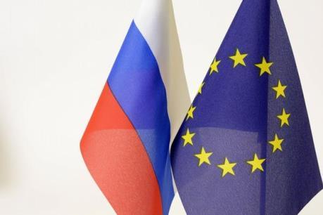 EU bổ sung cá nhân và công ty Nga vào danh sách trừng phạt