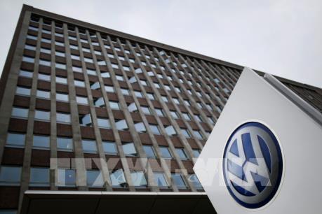 Bê bối gian lận khí thải: Mỹ phạt cựu Giám đốc điều hành Volkswagen 7 năm tù
