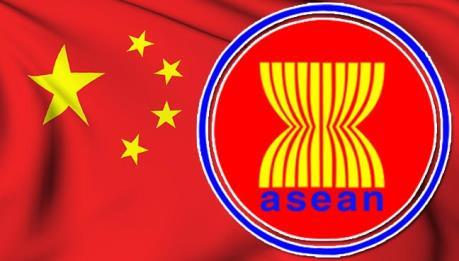 ASEAn và Trung Quốc: Chính thức thông qua dự thảo khung Bộ quy tắc ứng xử ở Biển Đông