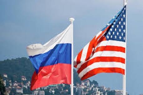 Mỹ trừng phạt Nga sẽ khiến quan hệ của Washington với EU xấu hơn