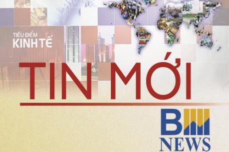Mỹ: Xả súng tại bang New Mexico gây nhiều thương vong