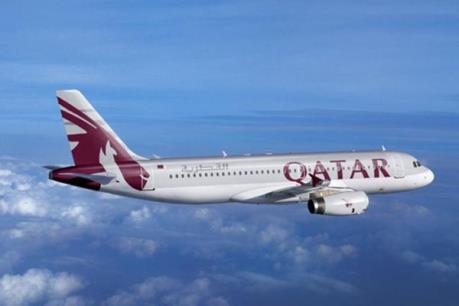 Saudi Arabia tiếp tục chính sách tẩy chay Qatar