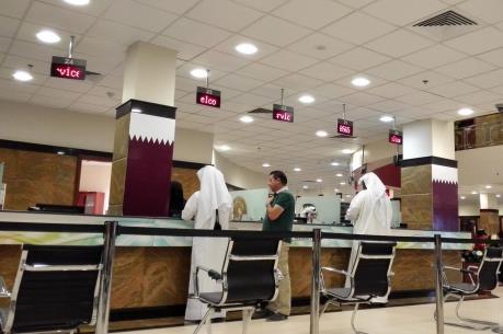 Qatar miễn thị thực cho công dân 80 nước