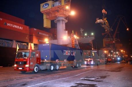 Thủ tướng chỉ đạo tháo gỡ vướng mắc trong kinh doanh dịch vụ logistics
