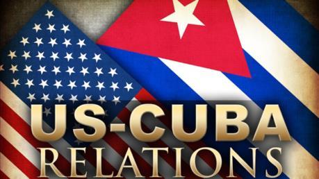 Cuba sẵn sàng phối hợp với Mỹ làm sáng tỏ các vụ tai nạn ở La Habana.