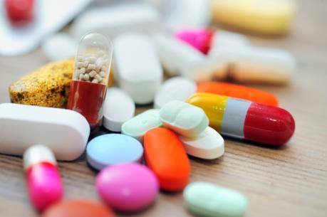 Khởi kiện các hãng dược phẩm Mỹ gây vấn nạn nghiện ma túy tồi tệ nhất lịch sử