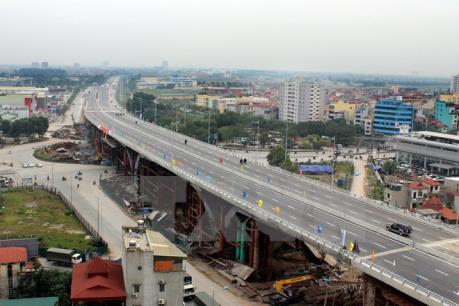 Gỡ vướng khi phân bổ vốn đầu tư công ngành giao thông vận tải