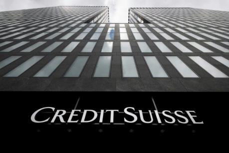 "Credit Suisse cấm ""cửa"" trái phiếu của Venezuela"