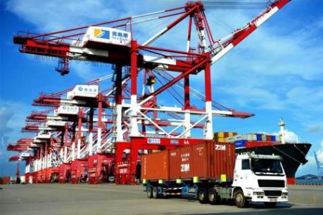 Nhà kinh tế Trung Quốc: Trung Quốc vẫn là nước đang phát triển lớn nhất thế giới