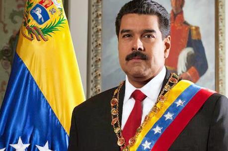 Venezuela sẵn sàng hàn gắn quan hệ với Mỹ