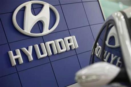 Hàn Quốc: Doanh nghiệp ô tô nội địa sụt giảm lợi nhuận