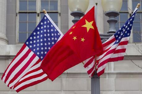 Phản ứng của Trung Quốc sau sắc lệnh về vi phạm bản quyền trí tuệ từ Mỹ