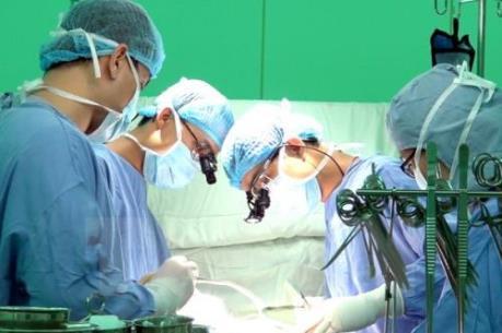 Thành phố Hồ Chí Minh chấn chỉnh hoạt động phẫu thuật thẩm mỹ  
