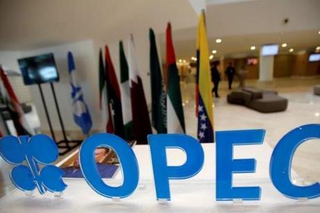 Thách thức thực sự đối với OPEC