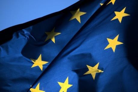 EU phản ứng gì trước đề xuất về liên minh hải quan tạm thời của Anh?