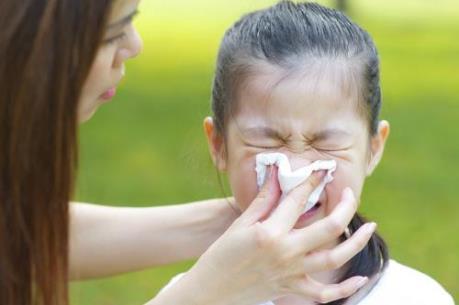 Tác dụng phòng ngừa cảm cúm của probiotics có trong sữa chua Vinamilk