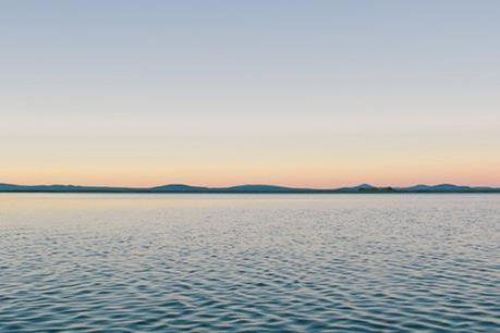 Chủ đầu tư đề xuất phương án thay thế việc nhận chìm vật chất xuống biển Vĩnh Tân