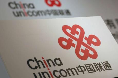 Tập đoàn viễn thông nhà nước China Unicom kêu gọi đầu tư tư nhân