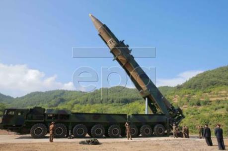Nga: Tuyên bố mang tính hoà giải giữa Mỹ và Triều Tiên là dấu hiệu tốt đẹp