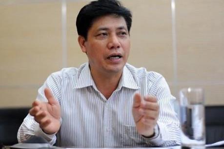 Tư vấn Pháp tại dự án Cát Linh - Hà Đông chưa thể quay lại Việt Nam
