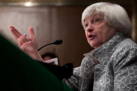 Tổng thống Mỹ sẽ chỉ định Chủ tịch mới của Fed trong vài tuần tới