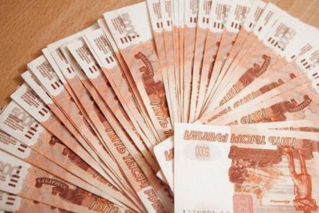 Nga đã trả hết món nợ hơn 100 tỷ USD từ thời Liên Xô