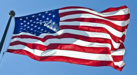 """Chính sách """"nước Mỹ là trên hết"""" sẽ khiến các đồng minh tìm kiếm các thị trường mới"""