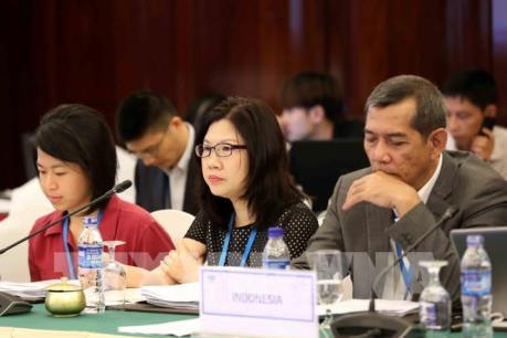 APEC 2017: Thúc đẩy thuận lợi hóa thương mại trong khu vực