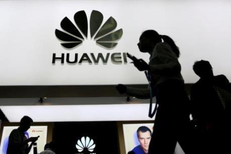 """Cách thức Trung Quốc tìm kiếm quyền lực """"mềm"""""""