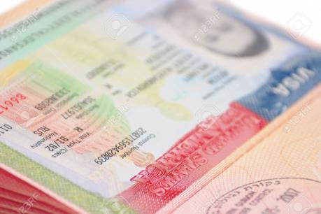 Hạn chế cấp visa đối với người Nga của Mỹ liệu có ảnh hưởng đến du lịch nước này?