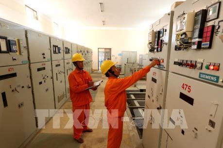 Giá bán lẻ điện sẽ được điều chỉnh theo hướng nào?