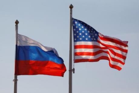 Nga và Mỹ tăng cường cạnh tranh trong khu vực Balkan