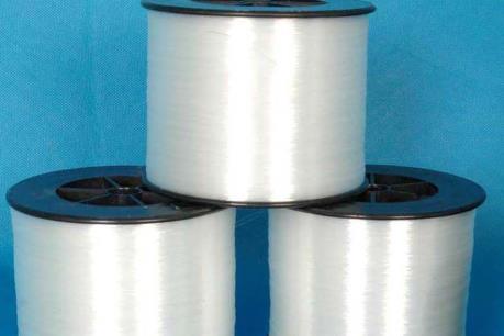 Ấn Độ điều tra chống bán phá giá với sản phẩm sợi nylon nhập khẩu từ Việt Nam