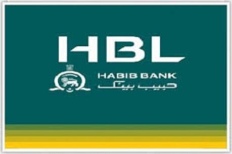 Bị phạt 629 triệu USD, ngân hàng Pakistan ở Mỹ đóng cửa