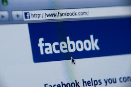 Fanpage chia sẻ tin tức giả mạo sẽ không được mua quảng cáo trên Facebook