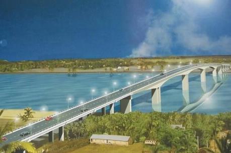 Rà soát lại đề xuất Dự án tuyến đường bộ ven biển