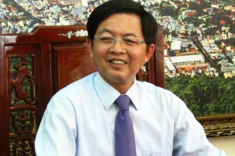 Chủ tịch UBND Bình Định nói gì về việc thu hồi đất Trường CĐ kỹ thuật công nghệ Quy Nhơn