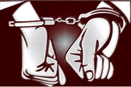 Khởi tố vụ án cố ý làm trái quy định của Nhà nước gây hậu quả nghiêm trọng tại PVN