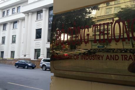 Doanh nghiệp không được cảnh báo khi xuất khẩu vào Hoa Kỳ: Bộ Công Thương lên tiếng